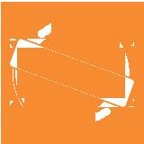 Seitenschläferkissen Checkliste