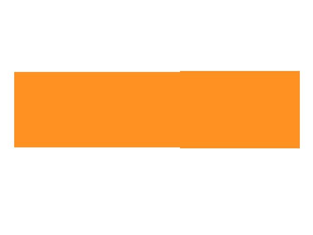 Seitenschläferkissen News