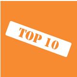 Seitenschläferkissen TOP 10